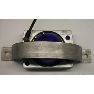 Sensor beschermbeugel 30 mm